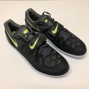 Nike Zoom Rotational Throwing Shoes - Men's 14